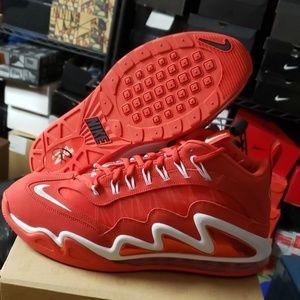 Nike Air Max 360 Diamond Griff Rare nwb